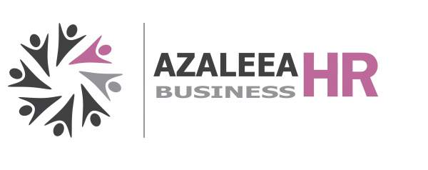 Azaleeea Business HR