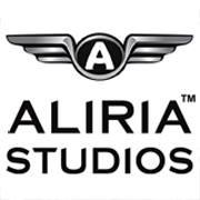 Aliria