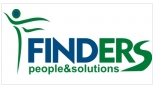 Finders SRL