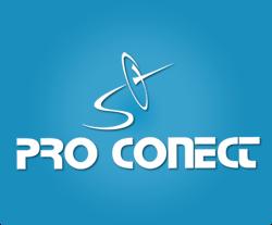 PRO CONECT