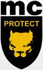 MC PROTECT SRL