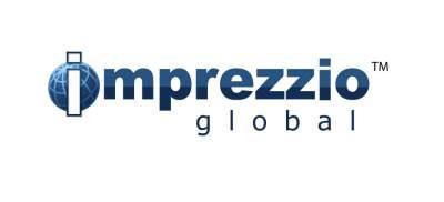 Imprezzio Global