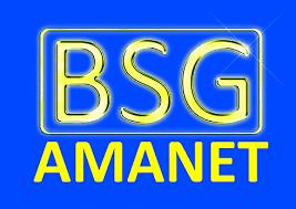 BSG Amanet