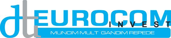 Eurocom Invest Srl