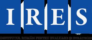 Logo_IRES-300x132