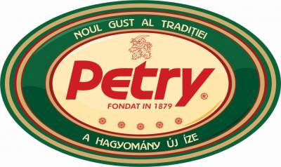 Petry Retail