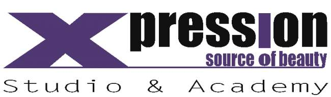 XPRESSION Studio & Academy