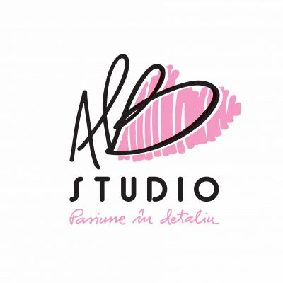 Alb Studio