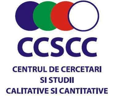 CCSCC