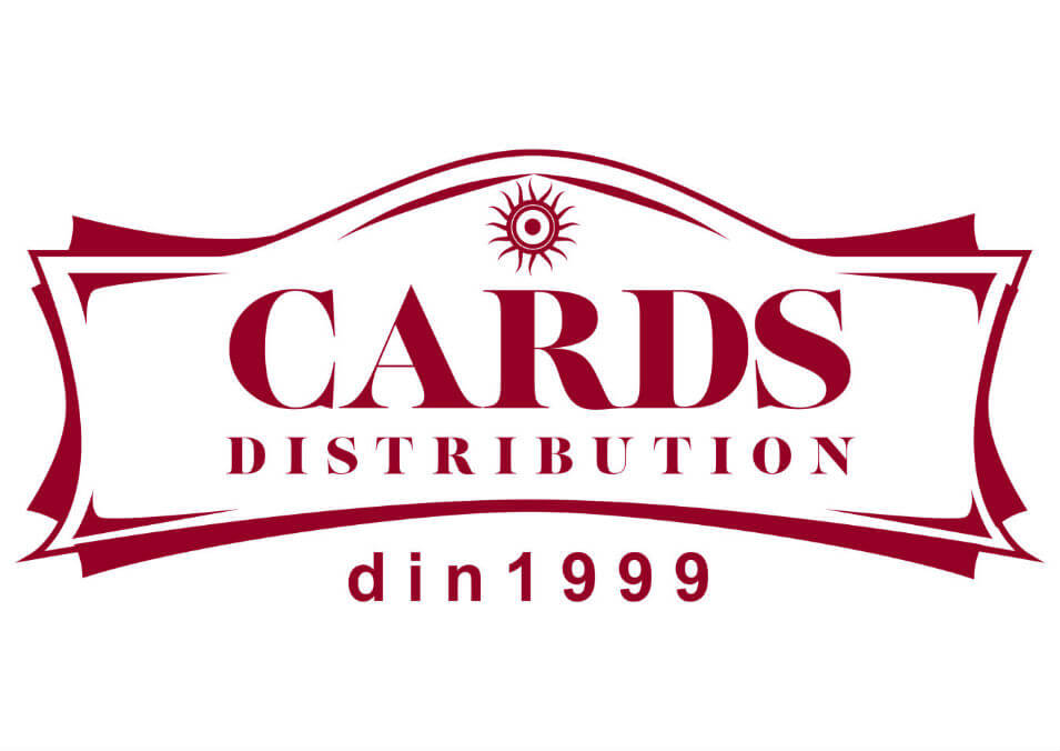 SC Cards Distribution SRL