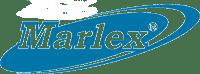 Marlex Impex