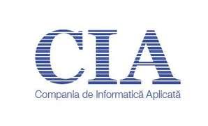 Compania de Informatica Aplicata