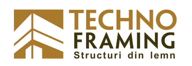 Techno Framing SRL