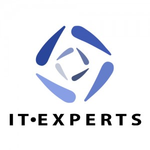 IT Experts srl