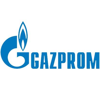 Gazprom Cluj