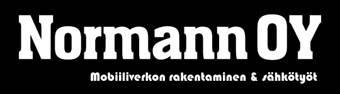 Normann Oy