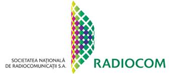 S.N.Radiocomunicatii S.A. - Sucursala Directia Radiocomunicatii Cluj