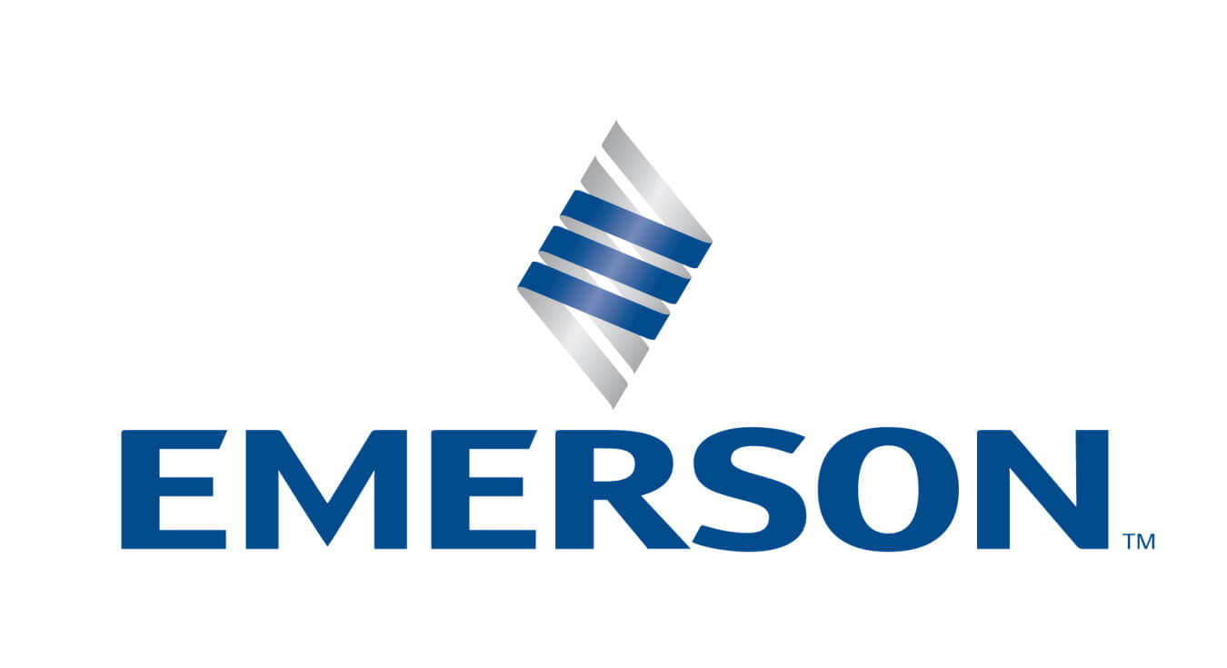 EMERSON SRL
