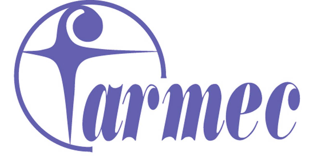 Farmec SA