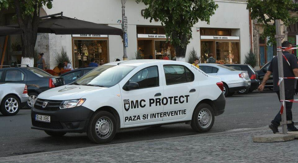 MC-PROTECT-outdoor (1)