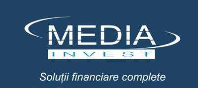 Media Invest Business Consulting
