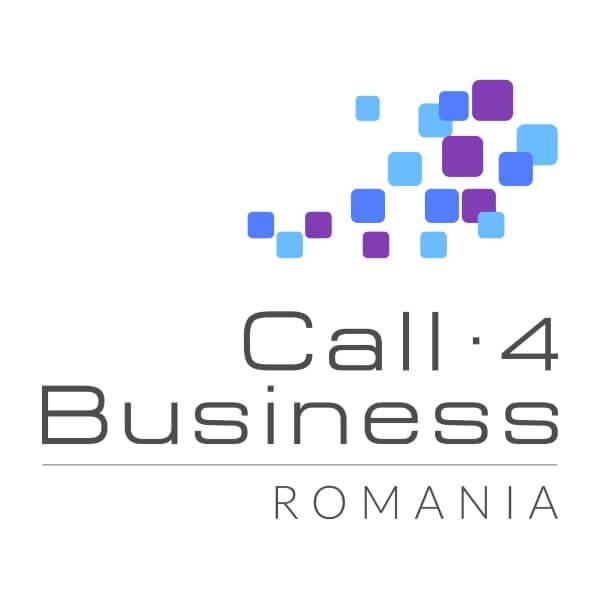 Call4Business Romania