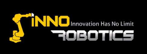 InnoRobotics