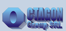 Octagon Group