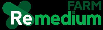 Remedium Farm
