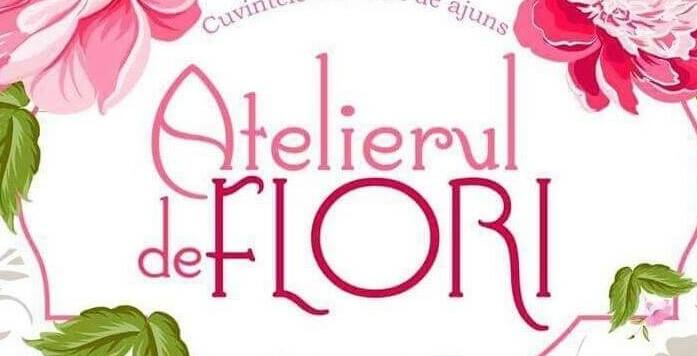 Atelierul de Flori - Floresti