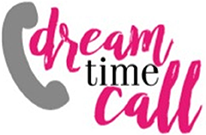 Dreamtime Call
