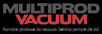 Multiprod Vacuum Srl