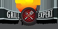 GRILL EXPERT