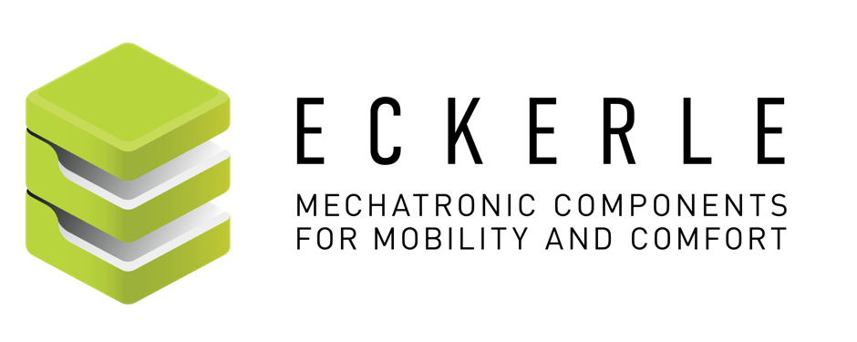 Eckerle Automotive