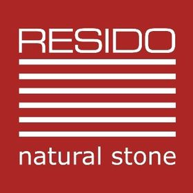 RESIDO TRADE SRL