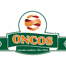 SC ONCOS TRANSILVANIA SRL