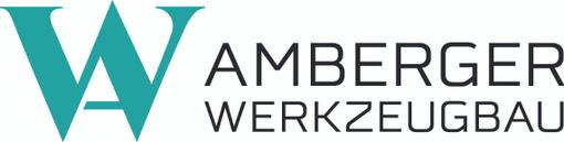 AMBERGER WERKZEUGBAU CLUJ SRL