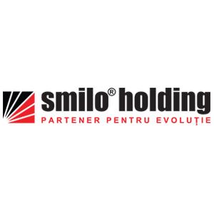 Smilo Holding