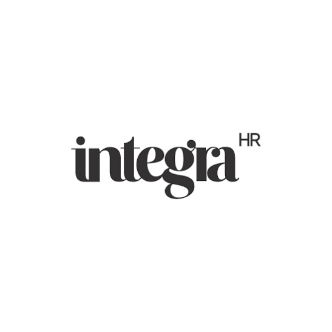 Integra HR