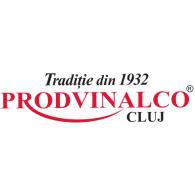SC Prodvinalco SA