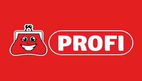 S.C. Profi Rom Food S.R.L.