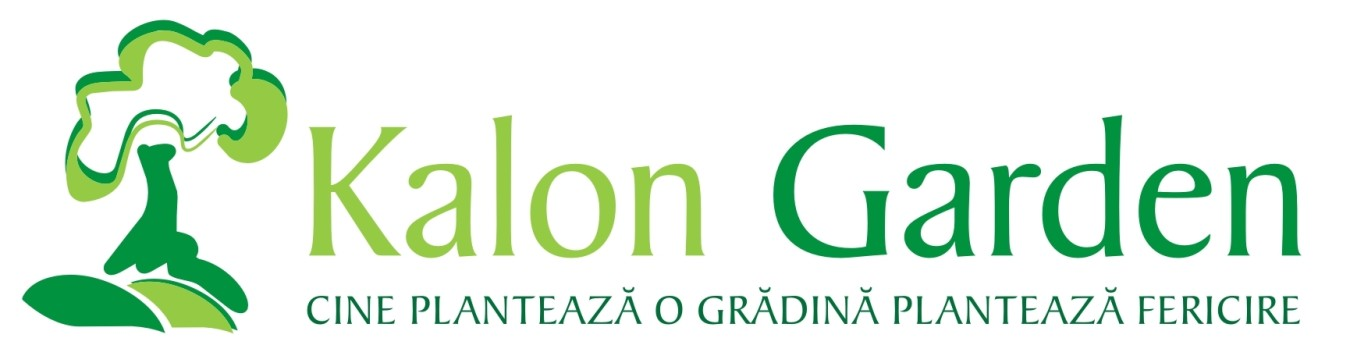 Kalon Garden
