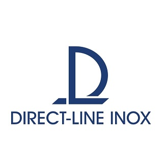 DIRECT LINE INOX IMPEX SRL