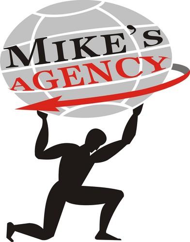 SC MIKE'S AGENCY SRL