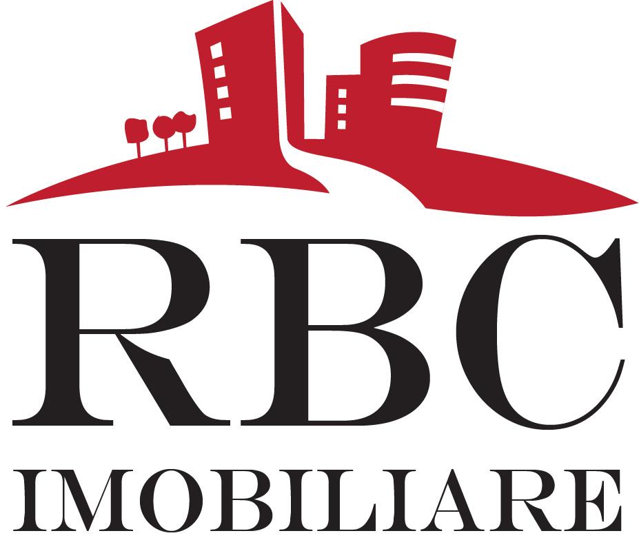 RBC Imobiliare