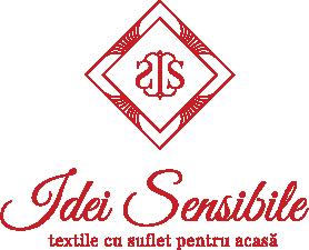 Idei Sensibile SRL