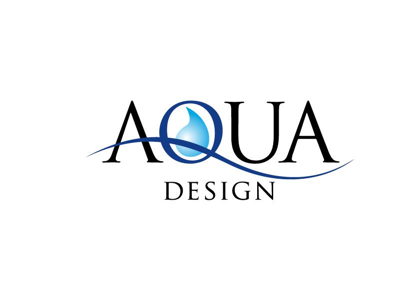 Aqua Design SRL