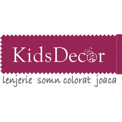 Kids Decor System