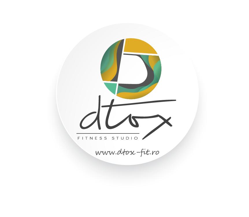 Dtox Fitness Studio