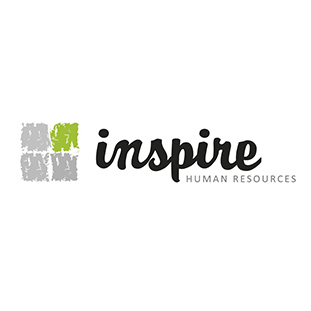 Inspire HR